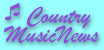 County Music News